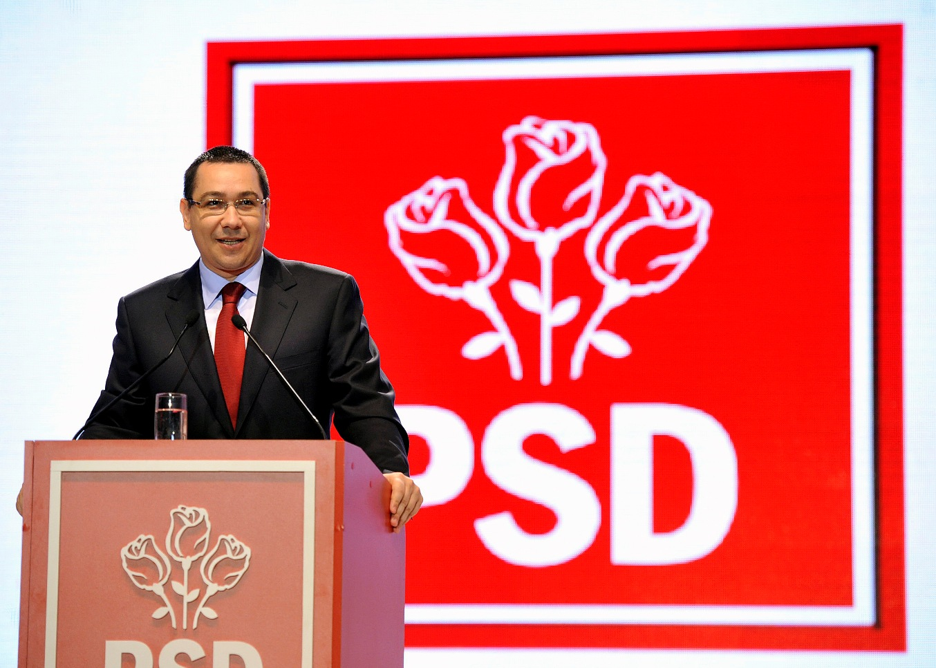 Mai multi primari din Mureş sunt constrânşi sa treacă la PSD
