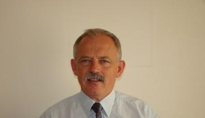 Directorul DSVSA Sibiu, reţinut de procurorii DNA