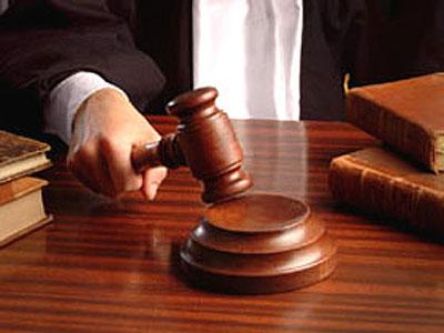 Instanţa supremă a admis judecarea recursului ANI în dosarul de incompatibilitate a lui Klaus Iohannis