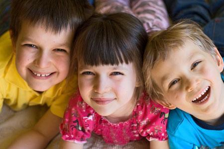 Bal de caritate pentru susţinerea copiilor şi tinerilor cu potenţial din judeţul Braşov