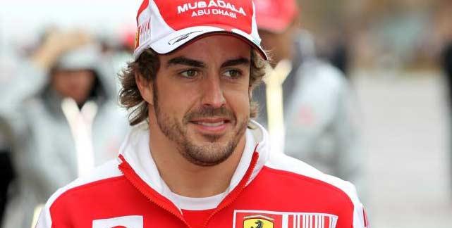 Alonso a luat o decizie privind viitorul său, dar amână anunţul