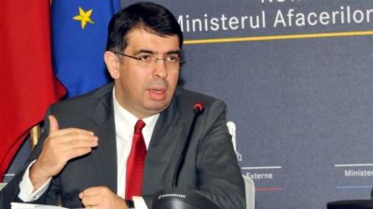 Ministrul Justiţiei a semnat avizele preşedintelui Basescu pentru începerea urmăririi penale a ministrilor în dosarul Microsoft