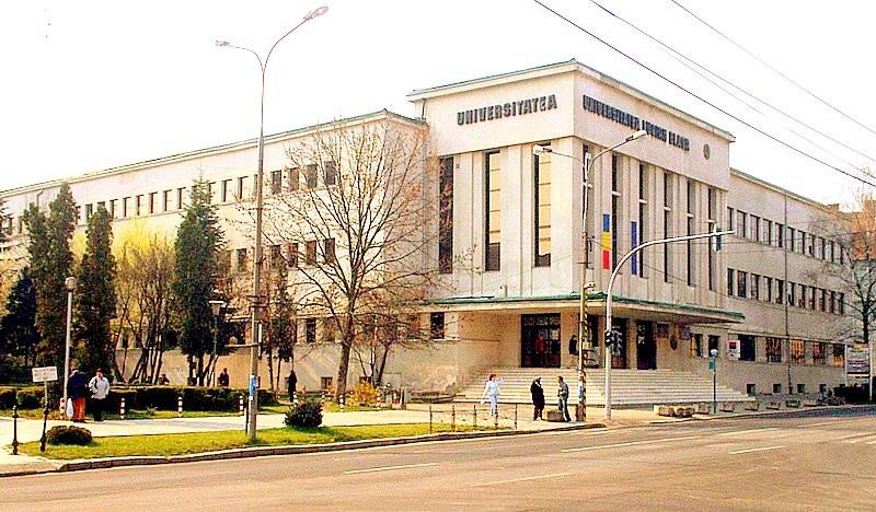 Conferinţa Internaţională de Educaţie Nonformală, la Universitatea 'Lucian Blaga' din Sibiu