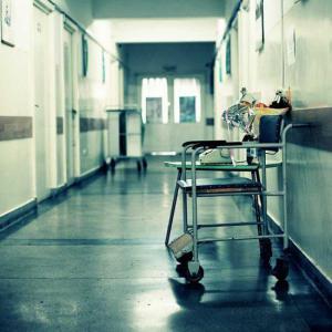 Corpul de Control al ministrului Sănătăţii face verificări în cazul fetiţei decedate la Spitalul Huşi