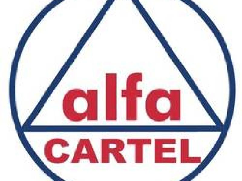 Sindicaliştii de la Cartel Alfa au încheiat pichetul din faţa Ministerului Muncii