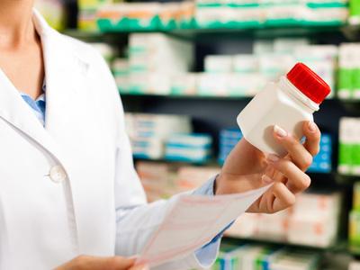 Asociaţia Pacienţilor cu Afecţiuni Hepatice cere Ministerului Sănătăţii actualizarea listei compensatelor