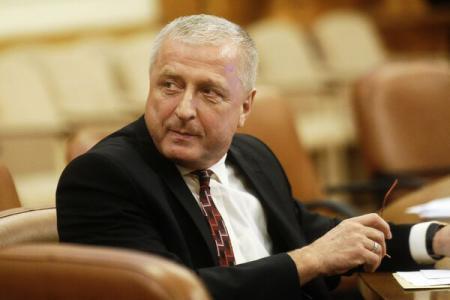 ANI verifică averea deputatului Ioan Adam, implicat în dosarul retocedărilor, potrivit unor surse judiciare
