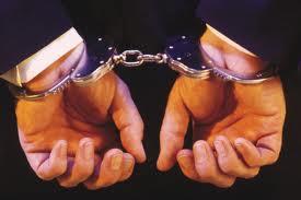 DNA cere arestarea a doi magistraţi de la Tribunalul Covasna