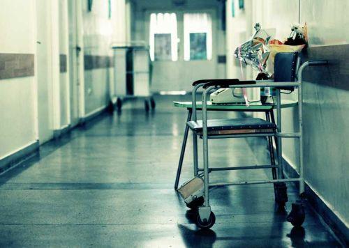 Spitalele din Tg.Mureș nu au nevoie de o nouă acreditare anul acesta