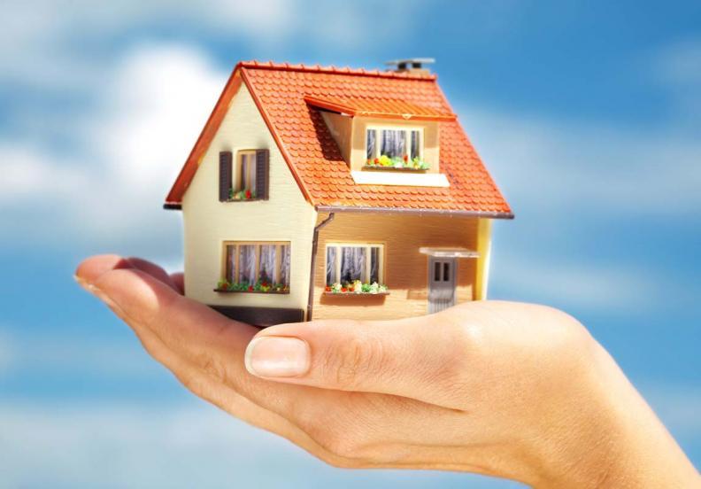 """Programul """"Prima casă"""" va beneficia de o suplimentare de peste 400 de milioane de lei"""