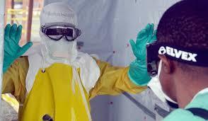 Uniunea Europeană va numi până la sfârşitul săptămânii un coordonator european al luptei împotriva Ebola