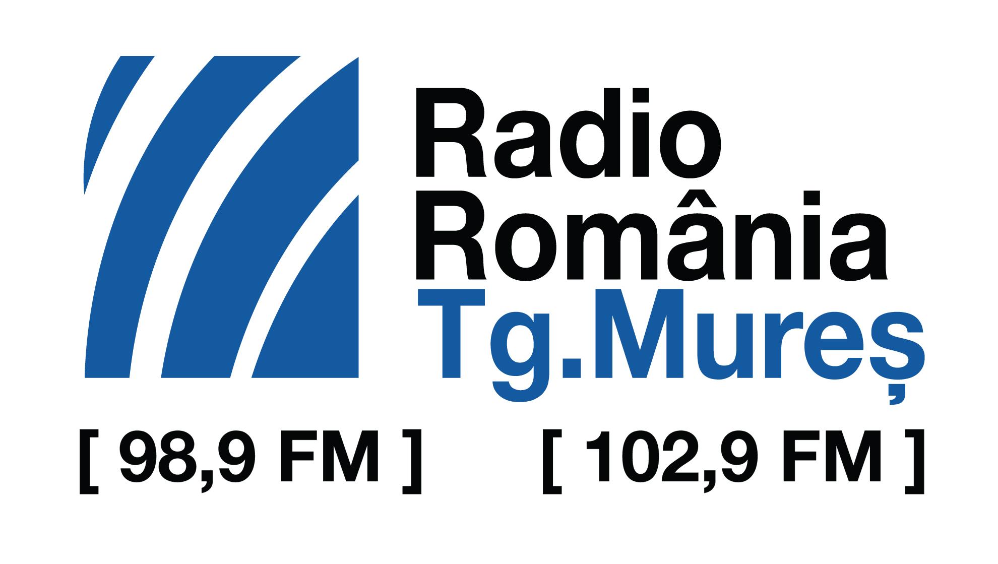 Câştigă cu RTM bilete la meciul ASA TÂRGU MUREŞ – STEAUA!