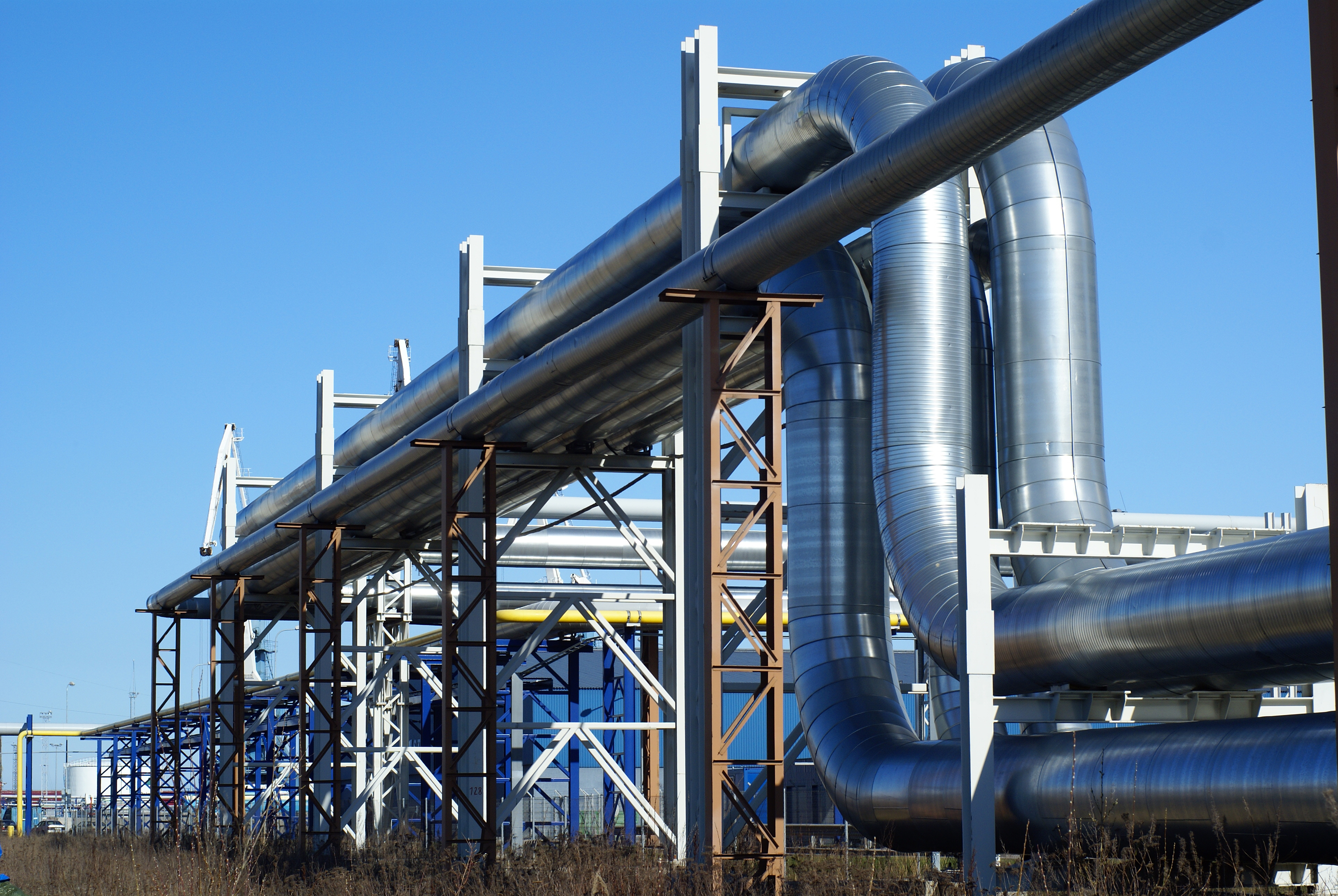 Independenţă energetică pentru România și Moldova