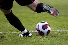 Meciul dintre ASA Tîrgu-Mureş şi Steaua Bucureşti se va juca cu stadionul arhiplin