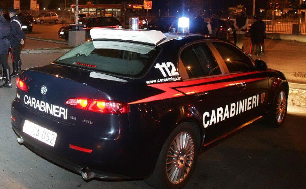 Şase cetăţeni români au decedat într-un accident în Italia