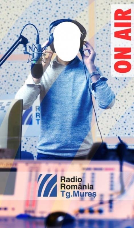 De ziua radioului scoatem capul în lume