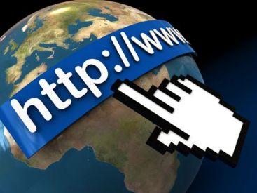 Internetul este sărbătorit azi în întreaga lume