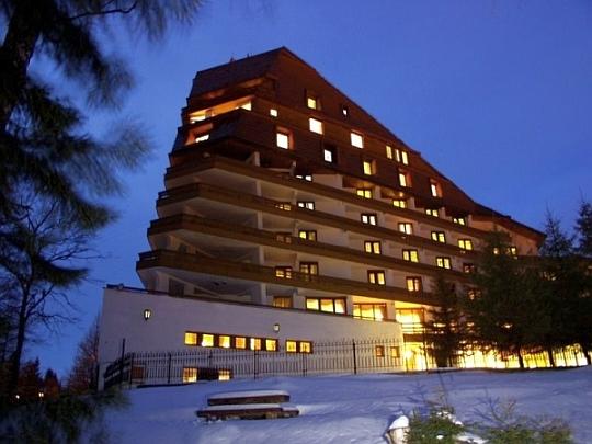 Practică în hoteluri pentru elevii brașoveni