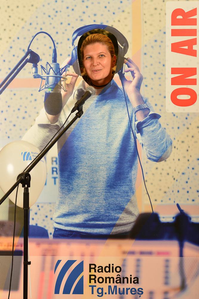 Radio Tg-Mureș scoate capul în lume! Se întâmplă acum!