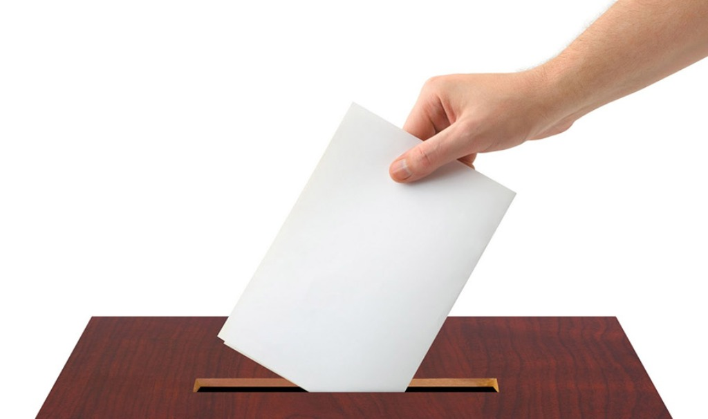 Peste 1600 de persoane din judeţul Covasna au votat la urna mobilă