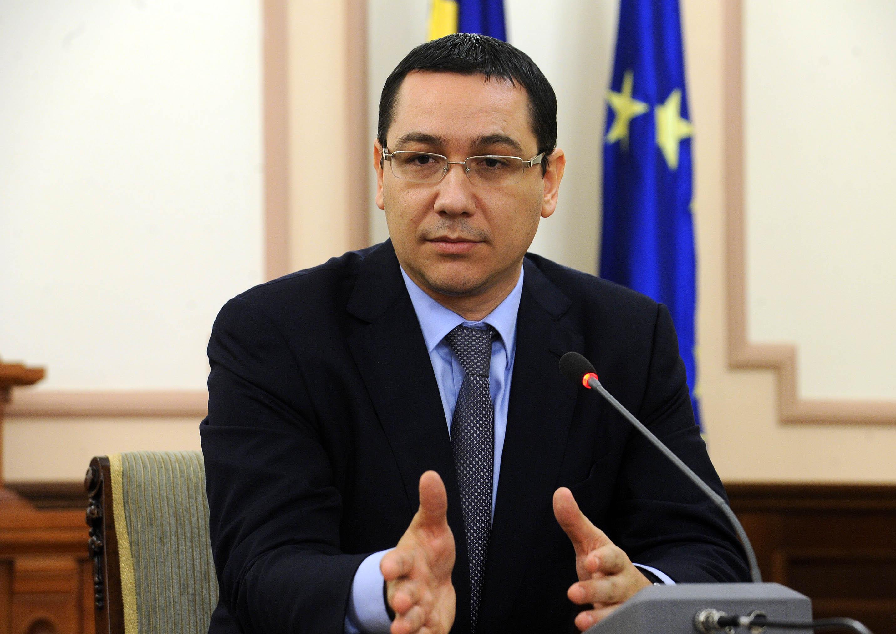 Este inadmisibil ca românii să nu poată vota