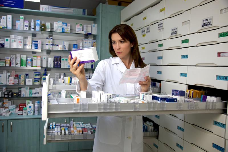 Farmaciştii mureşeni sunt pregătiţi pentru controalele Casei de Asigurări
