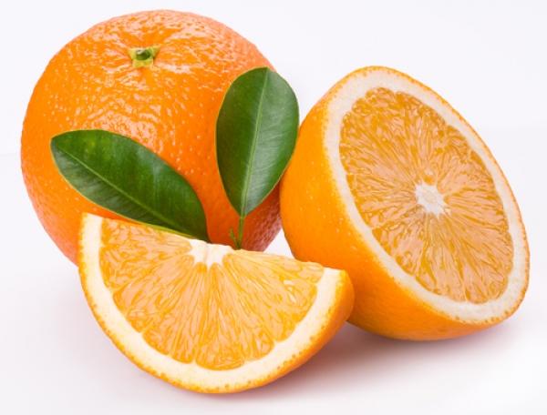 Zece beneficii miraculoase ale portocalelor pentru sănătate