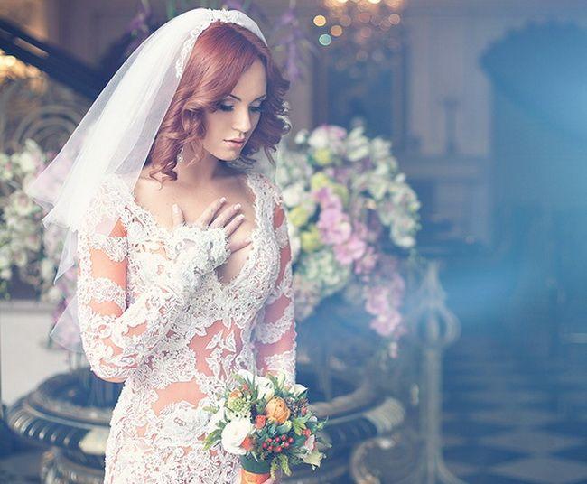 Record de oferte la Nunta Perfectă de la Tîrgu-Mureș