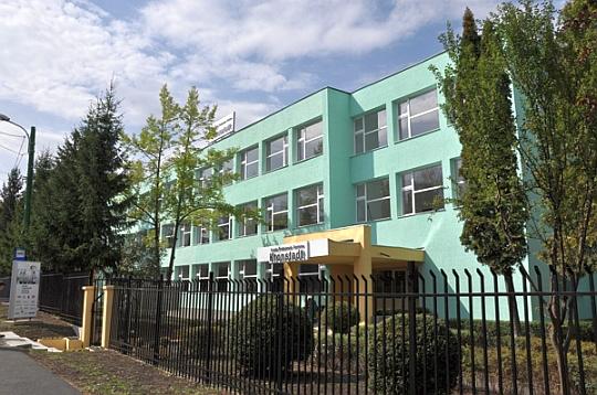 Ateliere noi pentru Şcoala Profesională Kronstadt