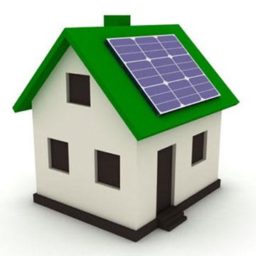 Până în 15 noiembrie se pot face contestaţii în cadrul Programului Casa Verde