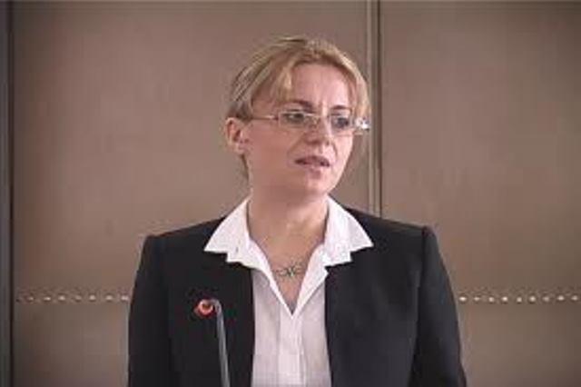 Încă 7 incidente electorale sesizate la Biroul Electoral Mureș