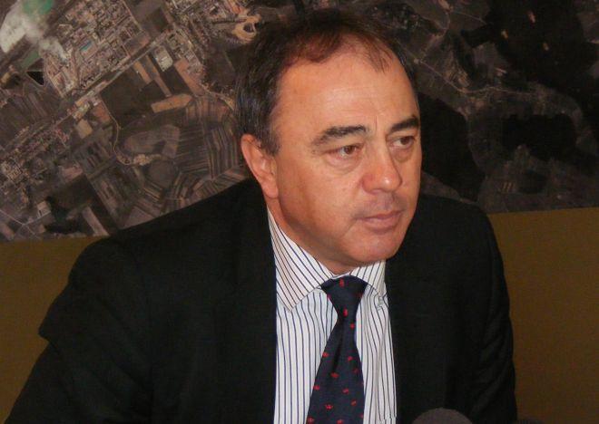 ACL Mureş crede că premierul Victor Ponta ar trebui să demisioneze