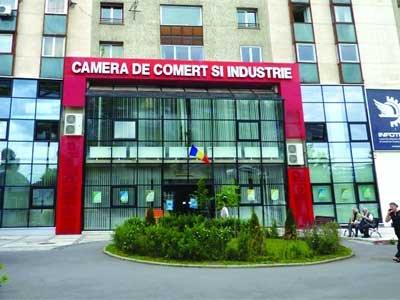 Un nou curs la Camera de Comerţ şi Industrie Brașov