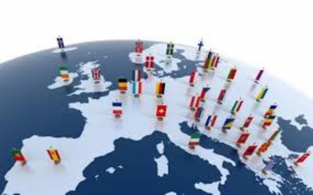 Mai mult de 800.000 de persoane au primit în 2012 cetăţenie într-un stat membru al Uniunii Europene