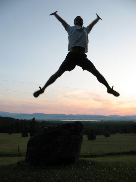 6 sfaturi pentru a avea un final de zi glorios