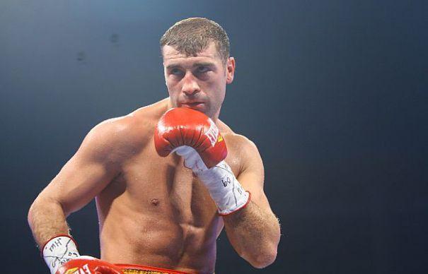 Lucian Bute, nevoit să-şi amâne revenirea în ring