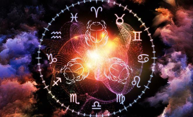 Horoscopul zilei