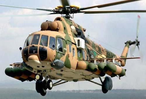 UPDATE: Al doilea rănit în urma accidentului aviatic a ajuns în urmă cu 10 minute la Tg.Mureş