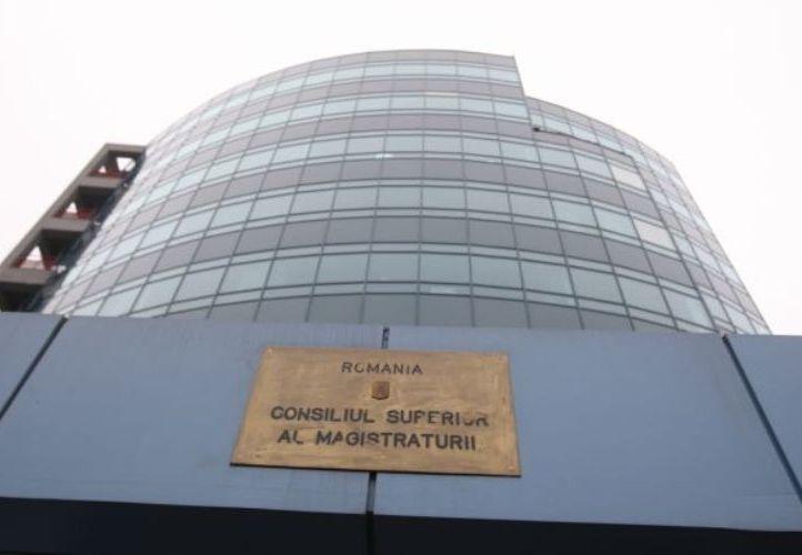 CSM va discuta azi suspendarea din magistratură a procurorului Alina Bica şi demisia acesteia din funcţia de şef al DIICOT
