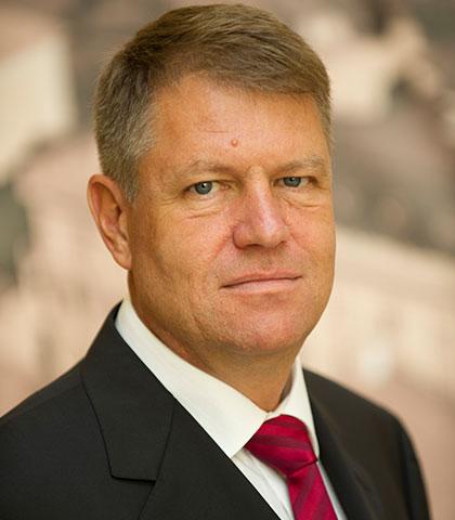 Nou termen în dosarul de incompatibilitate a lui Klaus Iohannis