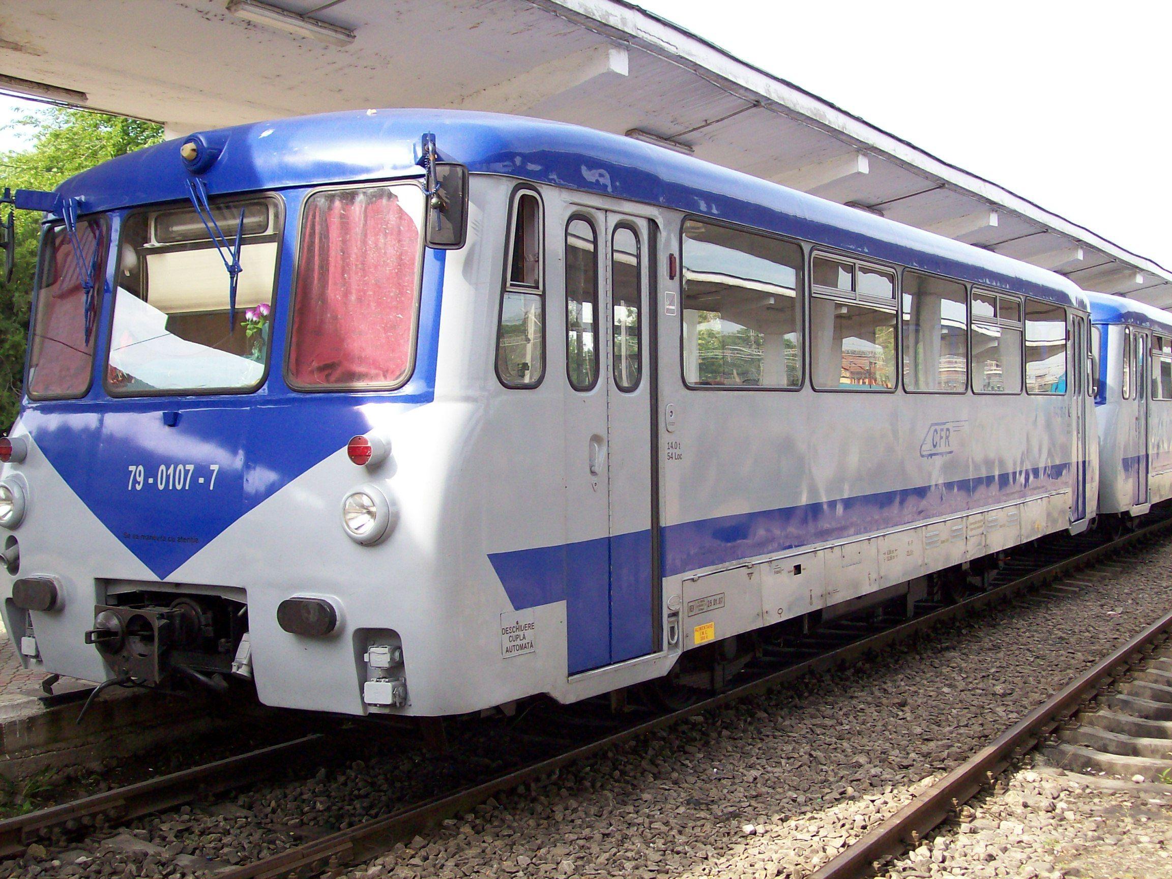 Majoritatea companiilor din subordinea Ministerului Transporturilor au reuşit să ajungă pe profit operaţional, după aplicarea unor măsuri pentru îmbunătăţirea performanţelor economice