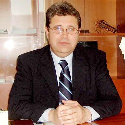 Primarul Sighişoarei a rămas fără mandat după ce a fost condamnat pentru abuz în serviciu