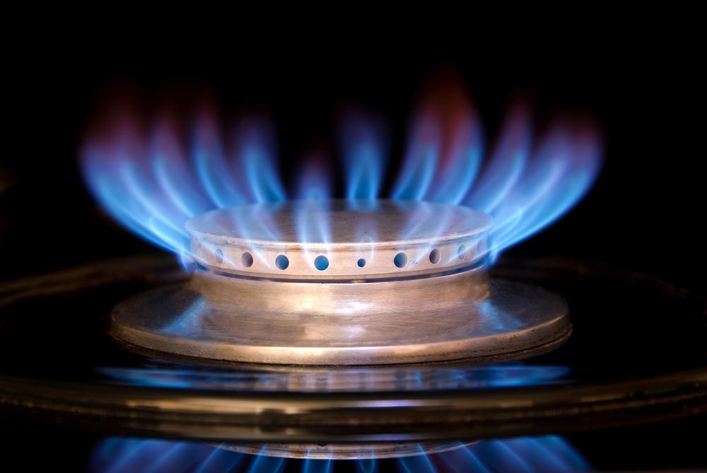 Ordonanţă de Urgenţă pentru ca preţul gazelor să rămână acelaşi