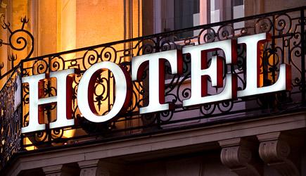 Pensiunile şi hotelurile din Alba Iulia sunt ocupate