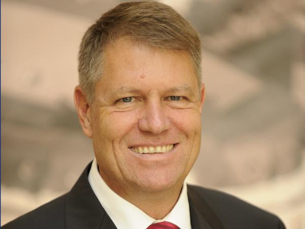 Preşedintele ales al României, Klaus Iohannis, a transmis un mesaj cu ocazia Zilei Românilor de Pretutindeni