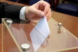 În Republica Moldova au loc alegeri parlamentare
