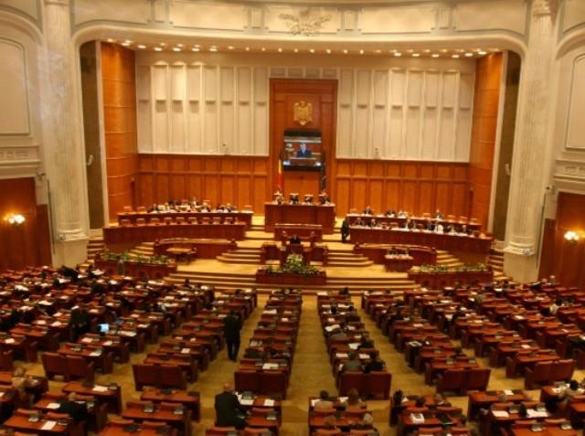 Guvernul va face astăzi o a treia rectificare bugetară, tot pozitivă