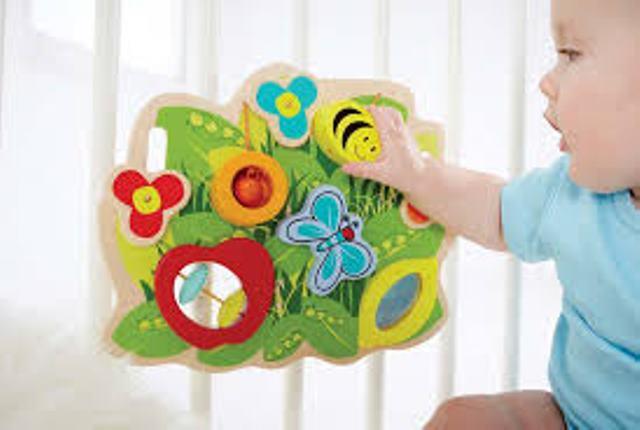 Avertisment al ANPC în legătură cu modul de achiziţie al jucăriilor