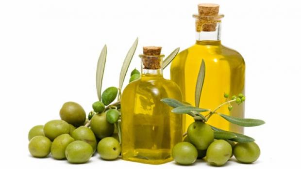 Remediu natural pentru sănătatea pielii
