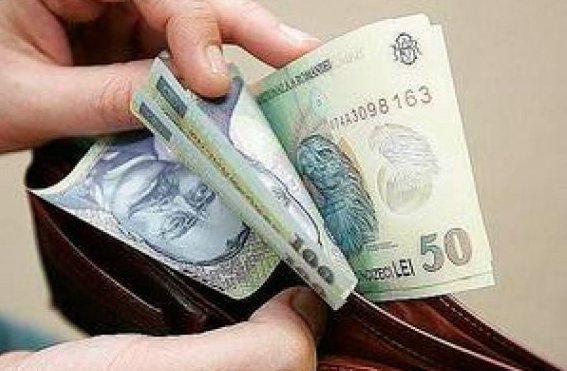 Proiect pilot privind controlul salariilor subdeclarate în Mureş